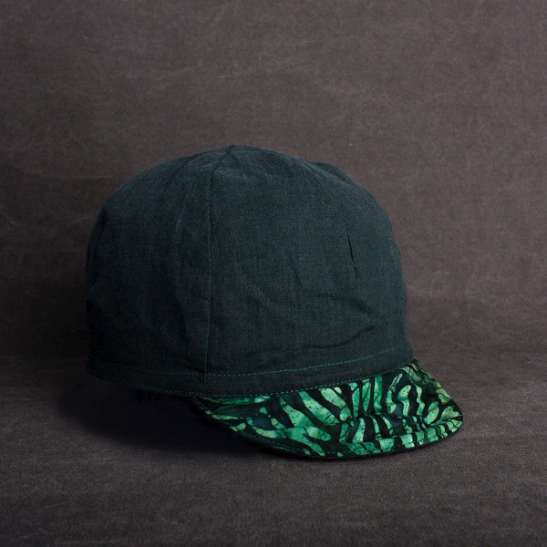anyway-2015ss-product-14-5