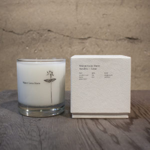 Maison-product-candle-Lime-1