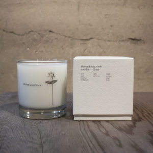 Maison-product-candle-classis-1